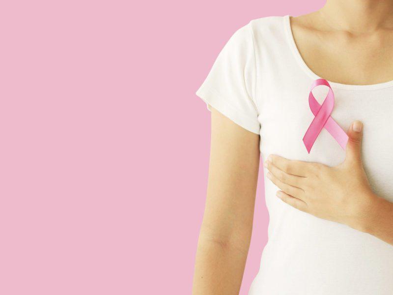 Disponibles nuevas estrategias para predecir el riesgo a desarrollar cáncer de mama hereditario
