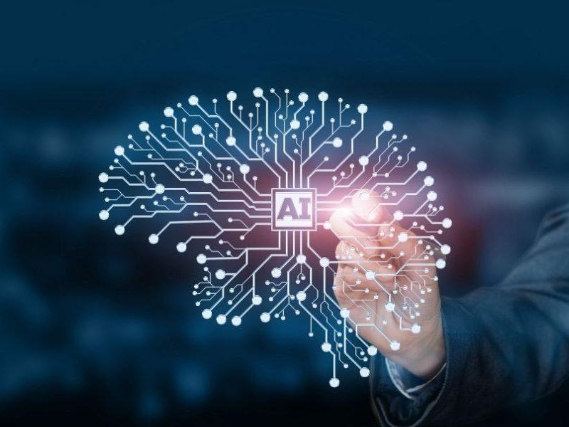 La inteligencia artificial, clave en el diagnóstico de cáncer