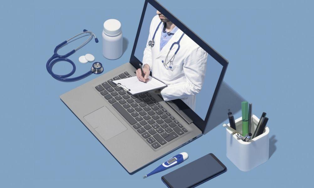 Telemedicina: beneficios y aplicación en el tratamiento contra el cáncer