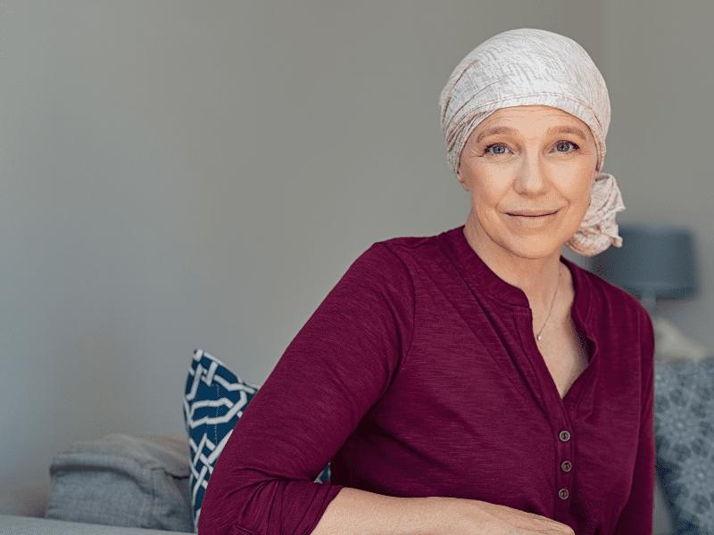El cáncer en la mujer, ¿cómo prevenirlo y qué hábitos saludables seguir?