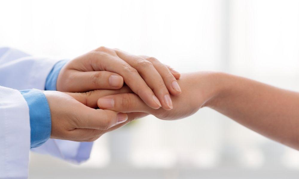 La prevención en el cáncer indispensable para reducir la incidencia de casos