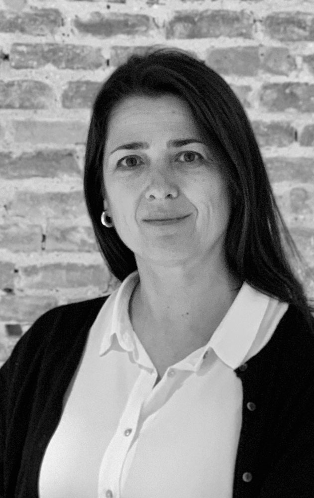 Cecilia Ferrarese