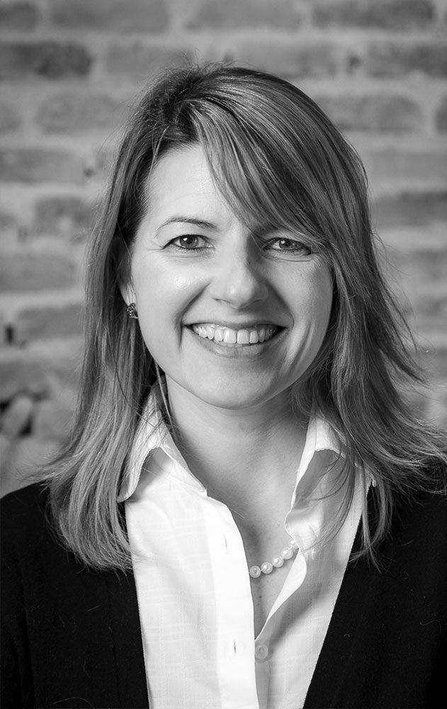 Sandra Sancho, CMO