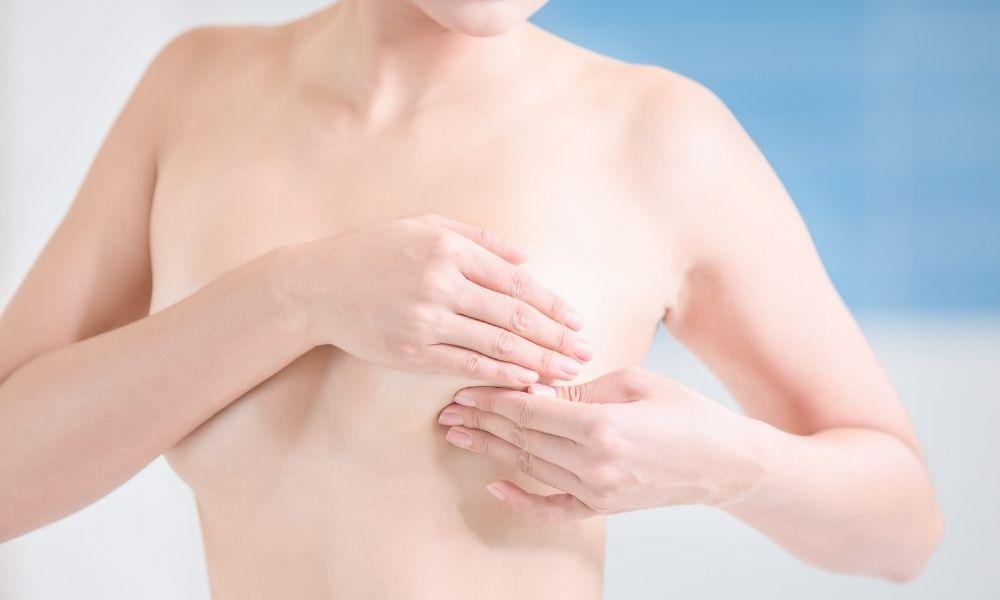 El cáncer de mama es uno de los tumores con mayor incidencia mundial, ¿cómo lo podemos prevenir?
