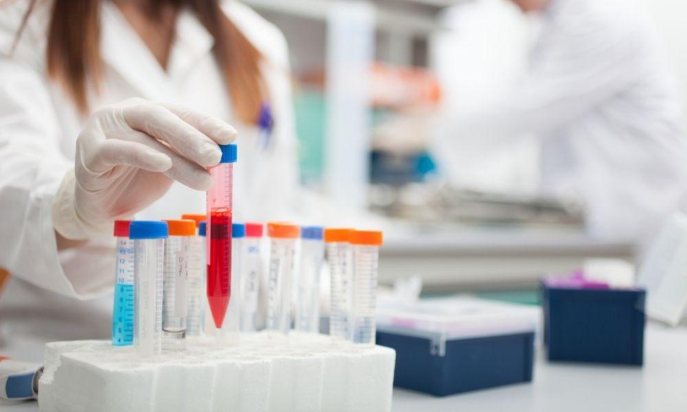 10 aspectos relevantes acerca de la participación en un ensayo clínico oncológico