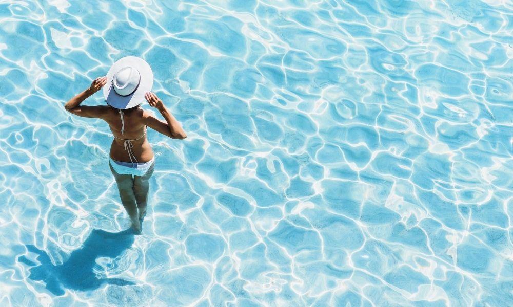 Pacientes oncológicos y el verano: ¿Cómo afecta y cómo se pueden evitar molestias?