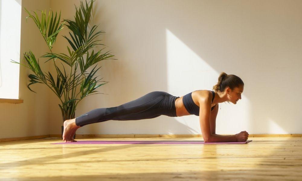 Beneficios de la actividad física en los pacientes con cáncer
